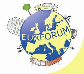 SRA Eurforum