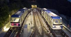 metro-lausanne