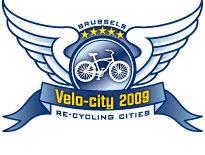 velocity2009-logo