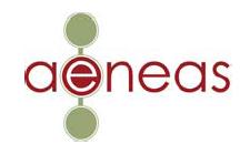 AENEAS1