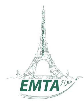 EMTAnews 35 basse def