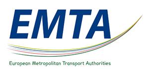 emta new logo2