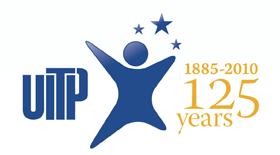 logo125uitp