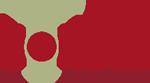 logo top[1]
