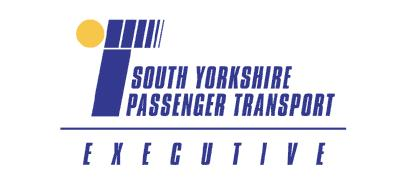 south yorkshire logo